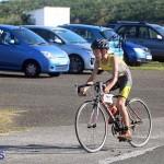 Bermuda Triathlon Association Junior & World Triathlon Qualifier June 20 2021 10