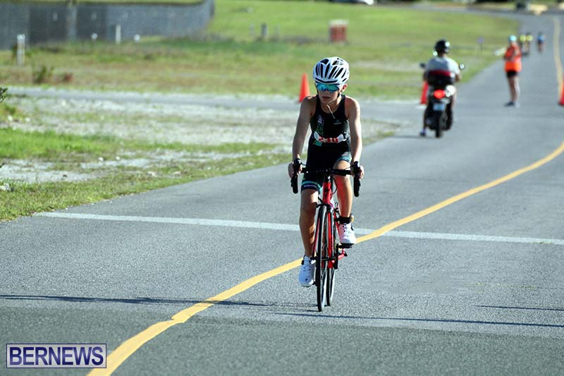 Bermuda-Triathlon-Association-Junior-World-Triathlon-Qualifier-June-20-2021-11