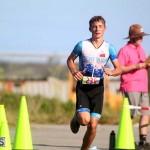Bermuda Triathlon Association Junior & World Triathlon Qualifier June 20 2021 12