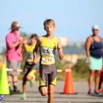 Bermuda Triathlon Association Junior & World Triathlon Qualifier June 20 2021 13