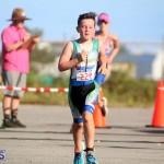 Bermuda Triathlon Association Junior & World Triathlon Qualifier June 20 2021 14