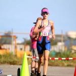 Bermuda Triathlon Association Junior & World Triathlon Qualifier June 20 2021 15