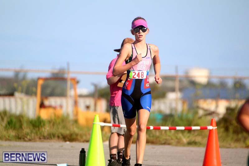 Bermuda-Triathlon-Association-Junior-World-Triathlon-Qualifier-June-20-2021-15
