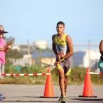 Bermuda Triathlon Association Junior & World Triathlon Qualifier June 20 2021 16