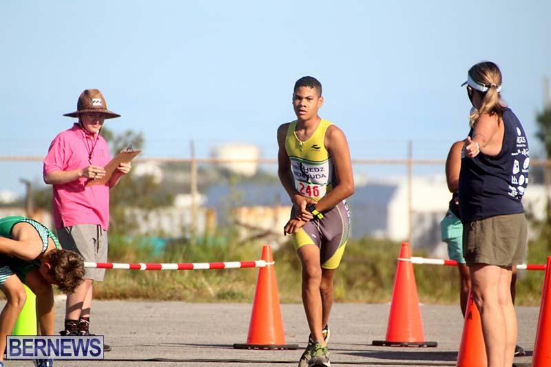 Bermuda-Triathlon-Association-Junior-World-Triathlon-Qualifier-June-20-2021-16