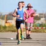 Bermuda Triathlon Association Junior & World Triathlon Qualifier June 20 2021 18