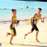 Bermuda Triathlon Association Junior & World Triathlon Qualifier June 20 2021 2