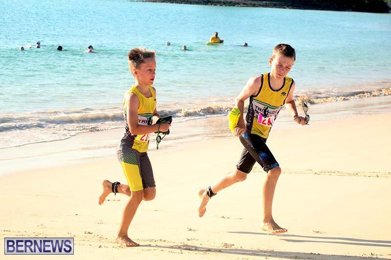 Bermuda-Triathlon-Association-Junior-World-Triathlon-Qualifier-June-20-2021-2