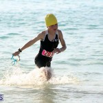 Bermuda Triathlon Association Junior & World Triathlon Qualifier June 20 2021 3