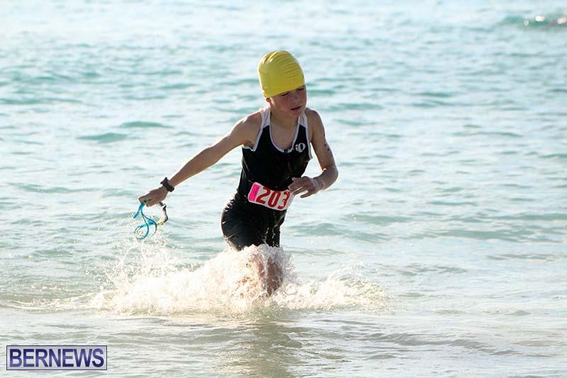 Bermuda-Triathlon-Association-Junior-World-Triathlon-Qualifier-June-20-2021-3
