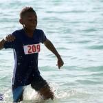 Bermuda Triathlon Association Junior & World Triathlon Qualifier June 20 2021 4