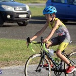 Bermuda Triathlon Association Junior & World Triathlon Qualifier June 20 2021 5