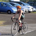 Bermuda Triathlon Association Junior & World Triathlon Qualifier June 20 2021 6
