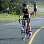 Bermuda Triathlon Association Junior & World Triathlon Qualifier June 20 2021 7
