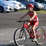 Bermuda Triathlon Association Junior & World Triathlon Qualifier June 20 2021 8