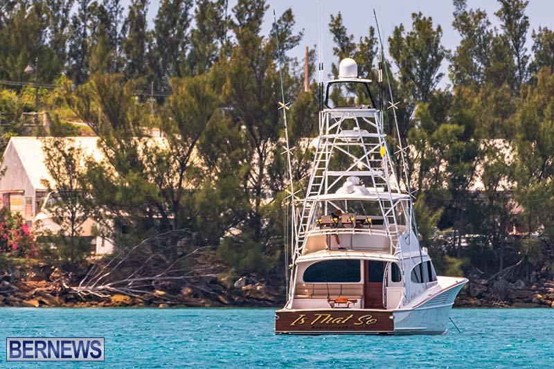 Bermuda Triple Crown Sportfisherman Boats June 28 2021 13