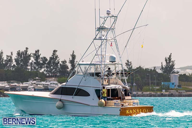 Bermuda Triple Crown Sportfisherman Boats June 28 2021 17