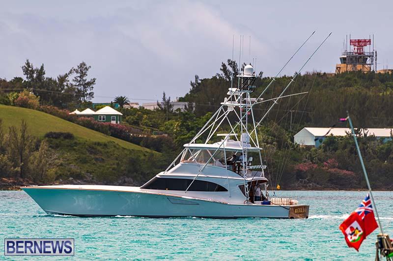 Bermuda Triple Crown Sportfisherman Boats June 28 2021 19
