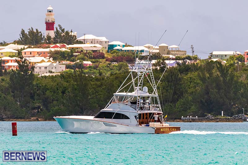Bermuda Triple Crown Sportfisherman Boats June 28 2021 20