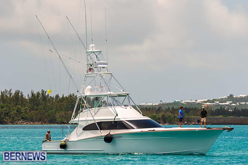 Bermuda Triple Crown Sportfisherman Boats June 28 2021 21