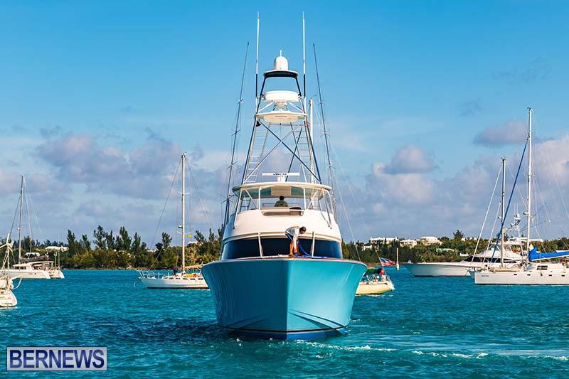 Bermuda Triple Crown Sportfisherman Boats June 28 2021 26