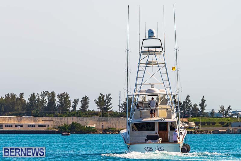 Bermuda Triple Crown Sportfisherman Boats June 28 2021 3