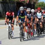 CG Insurance Bermuda National Road Race Championships June 28 2021 1