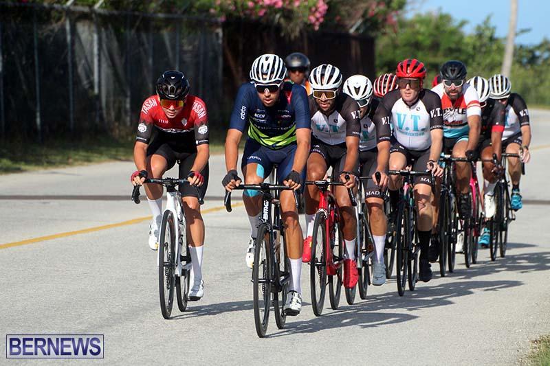 CG-Insurance-Bermuda-National-Road-Race-Championships-June-28-2021-1