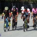 CG Insurance Bermuda National Road Race Championships June 28 2021 10