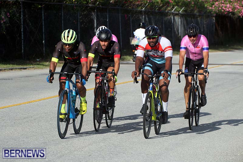 CG-Insurance-Bermuda-National-Road-Race-Championships-June-28-2021-10