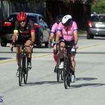 CG Insurance Bermuda National Road Race Championships June 28 2021 11