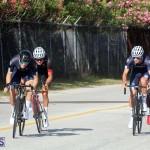 CG Insurance Bermuda National Road Race Championships June 28 2021 12