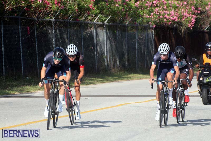 CG-Insurance-Bermuda-National-Road-Race-Championships-June-28-2021-12