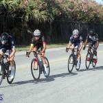 CG Insurance Bermuda National Road Race Championships June 28 2021 13