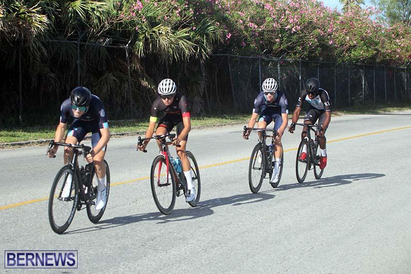 CG-Insurance-Bermuda-National-Road-Race-Championships-June-28-2021-13