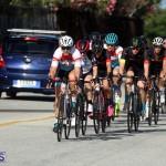 CG Insurance Bermuda National Road Race Championships June 28 2021 14
