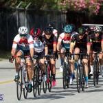 CG Insurance Bermuda National Road Race Championships June 28 2021 15