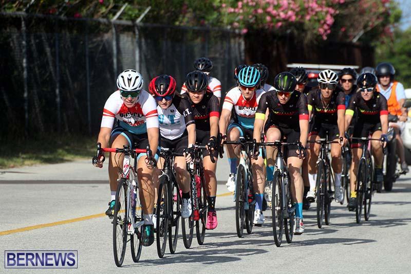 CG-Insurance-Bermuda-National-Road-Race-Championships-June-28-2021-15