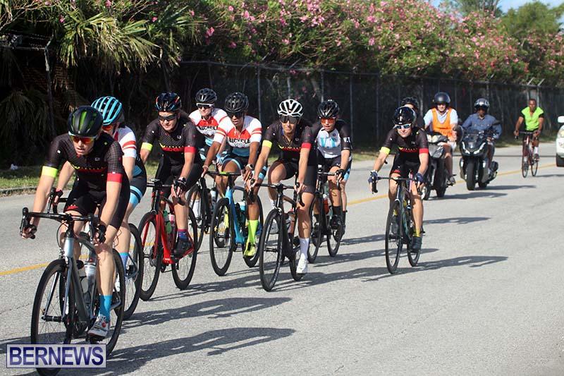 CG-Insurance-Bermuda-National-Road-Race-Championships-June-28-2021-16