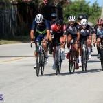 CG Insurance Bermuda National Road Race Championships June 28 2021 17