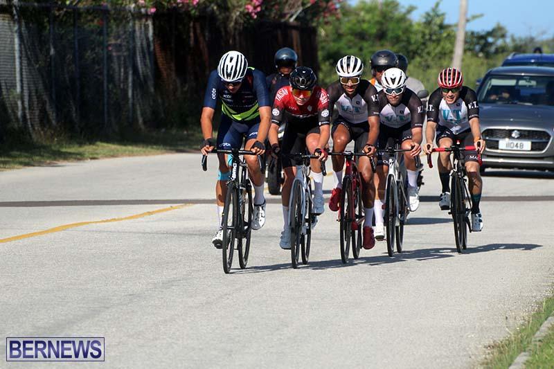 CG-Insurance-Bermuda-National-Road-Race-Championships-June-28-2021-17