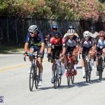 CG Insurance Bermuda National Road Race Championships June 28 2021 18