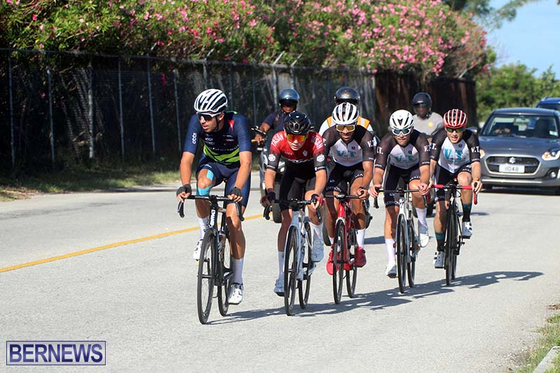 CG-Insurance-Bermuda-National-Road-Race-Championships-June-28-2021-18