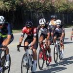 CG Insurance Bermuda National Road Race Championships June 28 2021 19