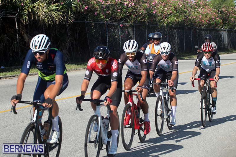 CG-Insurance-Bermuda-National-Road-Race-Championships-June-28-2021-19