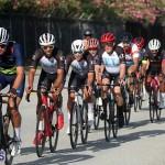 CG Insurance Bermuda National Road Race Championships June 28 2021 2