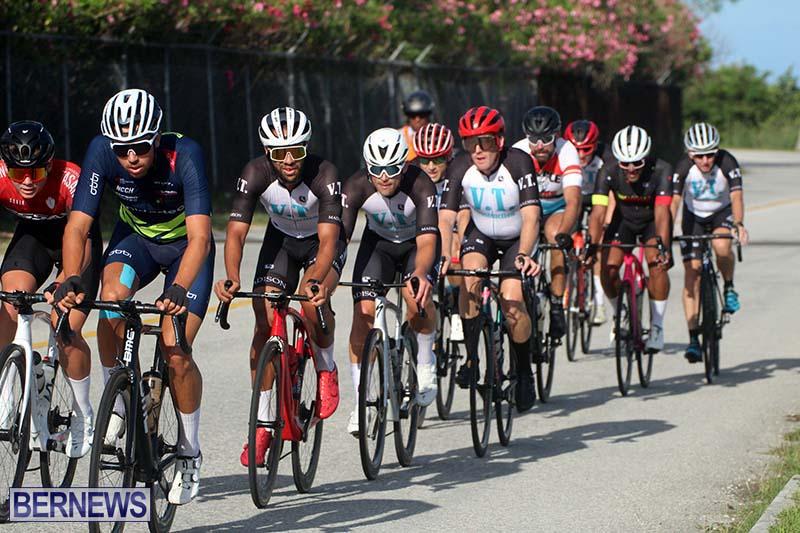 CG-Insurance-Bermuda-National-Road-Race-Championships-June-28-2021-2