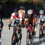CG Insurance Bermuda National Road Race Championships June 28 2021 3