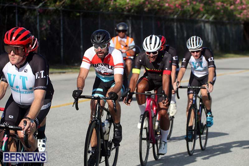 CG-Insurance-Bermuda-National-Road-Race-Championships-June-28-2021-3