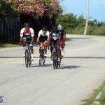 CG Insurance Bermuda National Road Race Championships June 28 2021 4